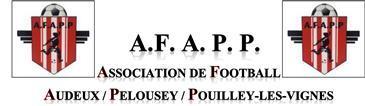 AEP POUILLEY LES VIGNES : site officiel du club de foot de Pouilley-les-Vignes - footeo