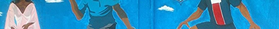 Association Entente Solidaire de la Convenance : site officiel du club de foot de STE MARIE - footeo