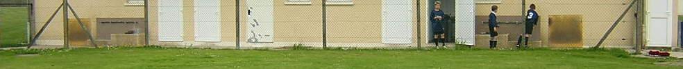 AMICALE HOULMOISE BONDEVILLAISE FOOTBALL CLUB : site officiel du club de foot de NOTRE DAME BONDEVILLE - footeo