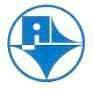 logo du club Alouette Foyer Club Rive Gauche