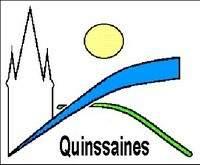 Mairie de Quinssaines