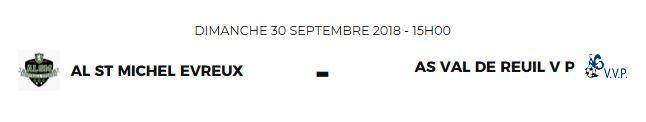 Coupe de Normandie_1er Tour.JPG