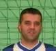 <b>Yves NASRI</b> - Dirigeants - club Football AMICALE FUTSAL DE CERONS - Footeo - yves-nasri__mxjppw
