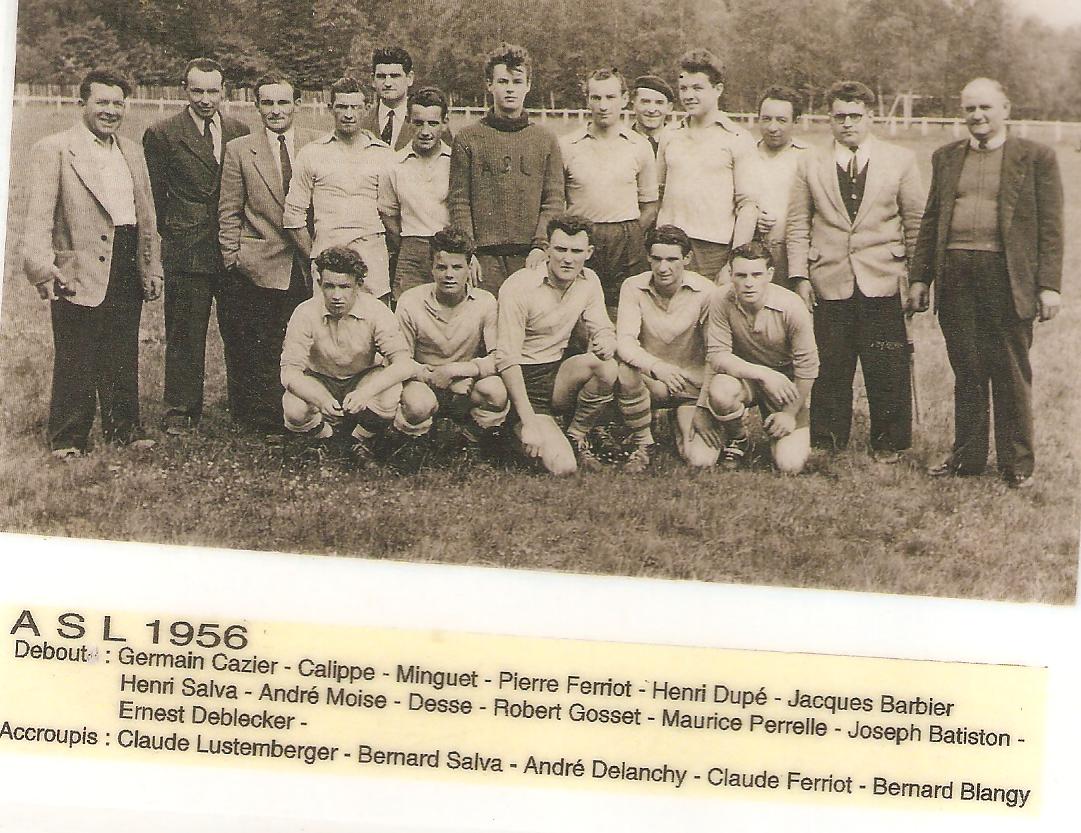 laigneville1956