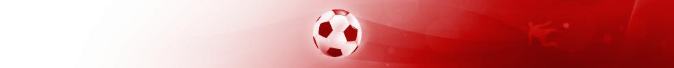 ARRAS FOOTBALL ASSOCIATION : site officiel du club de foot de ARRAS - footeo