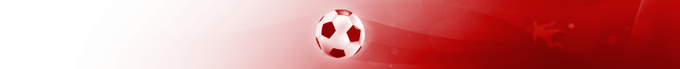 ARRAS FOOTBALL ASSOCIATION : site officiel du club de foot de ARRAS - footeo