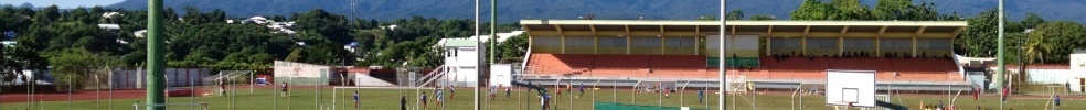 ARSENAL-CLUB : site officiel du club de foot de PETIT BOURG - footeo