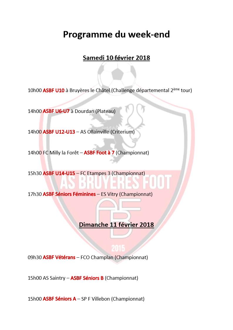 Programme du week-end  10 et 11 février 2018.jpg
