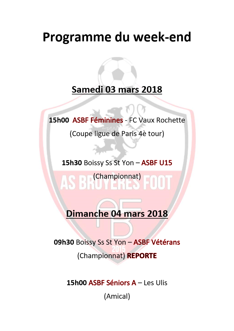 Programme du week-end 03 et 04 mars 2018(2).jpg