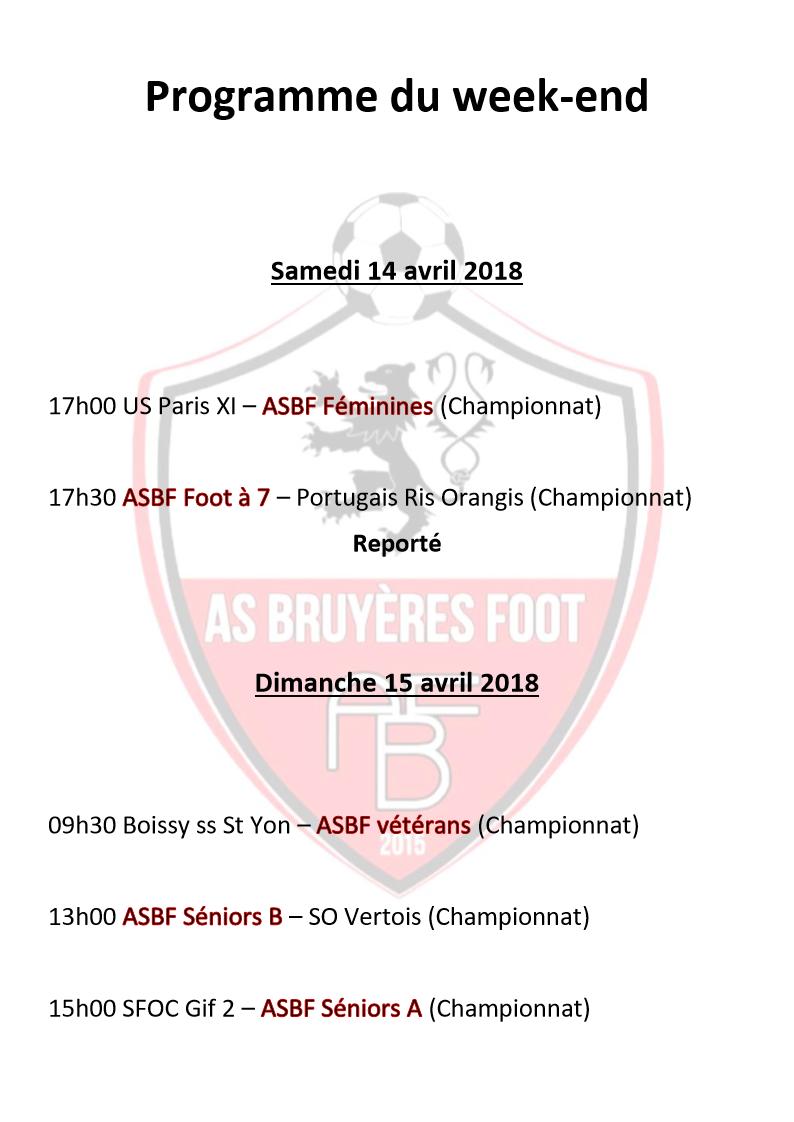 Programme du week-end 14 et 15 avril 2018(1).jpg