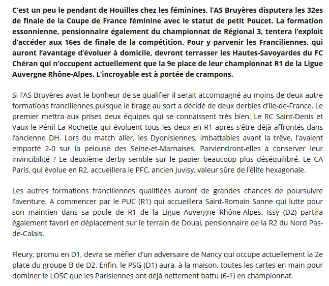 Screenshot-2018-1-4 L'AS Bruyères à la conquête de l'hexagone(1).png