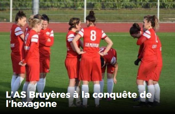 Screenshot-2018-1-4 L'AS Bruyères à la conquête de l'hexagone.png