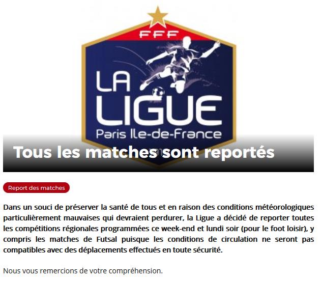 Screenshot-2018-2-8 Tous les matches sont reportés.png
