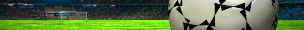 A.S. CESSEY SUR TILLE : site officiel du club de foot de CESSEY SUR TILLE - footeo