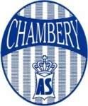 AS Chambery