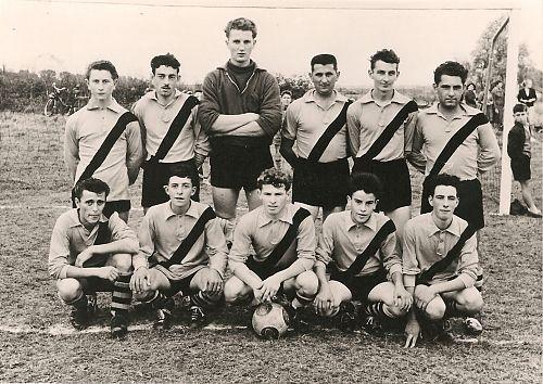 équipe1958