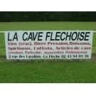 La Cave Fléchoise