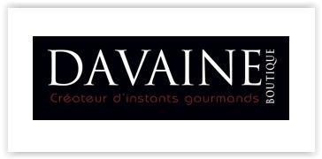 DAVAINE 2.JPG