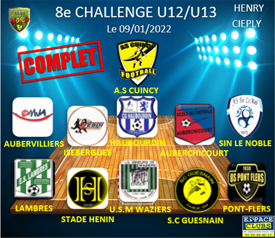 TOURNOI COMPLET.PNG