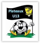 plateaux U13.JPG