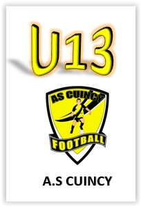 u13 as cuincy.JPG