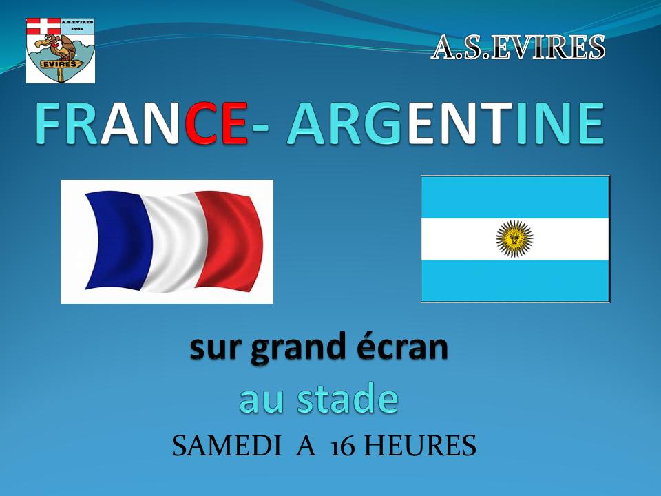 FRANCE-ARGENTINE.png