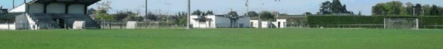 AS.INGRANDES : site officiel du club de foot de INGRANDES - footeo