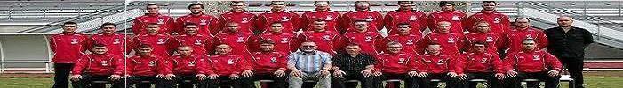 Association Sportive Marck : site officiel du club de foot de Marck - footeo