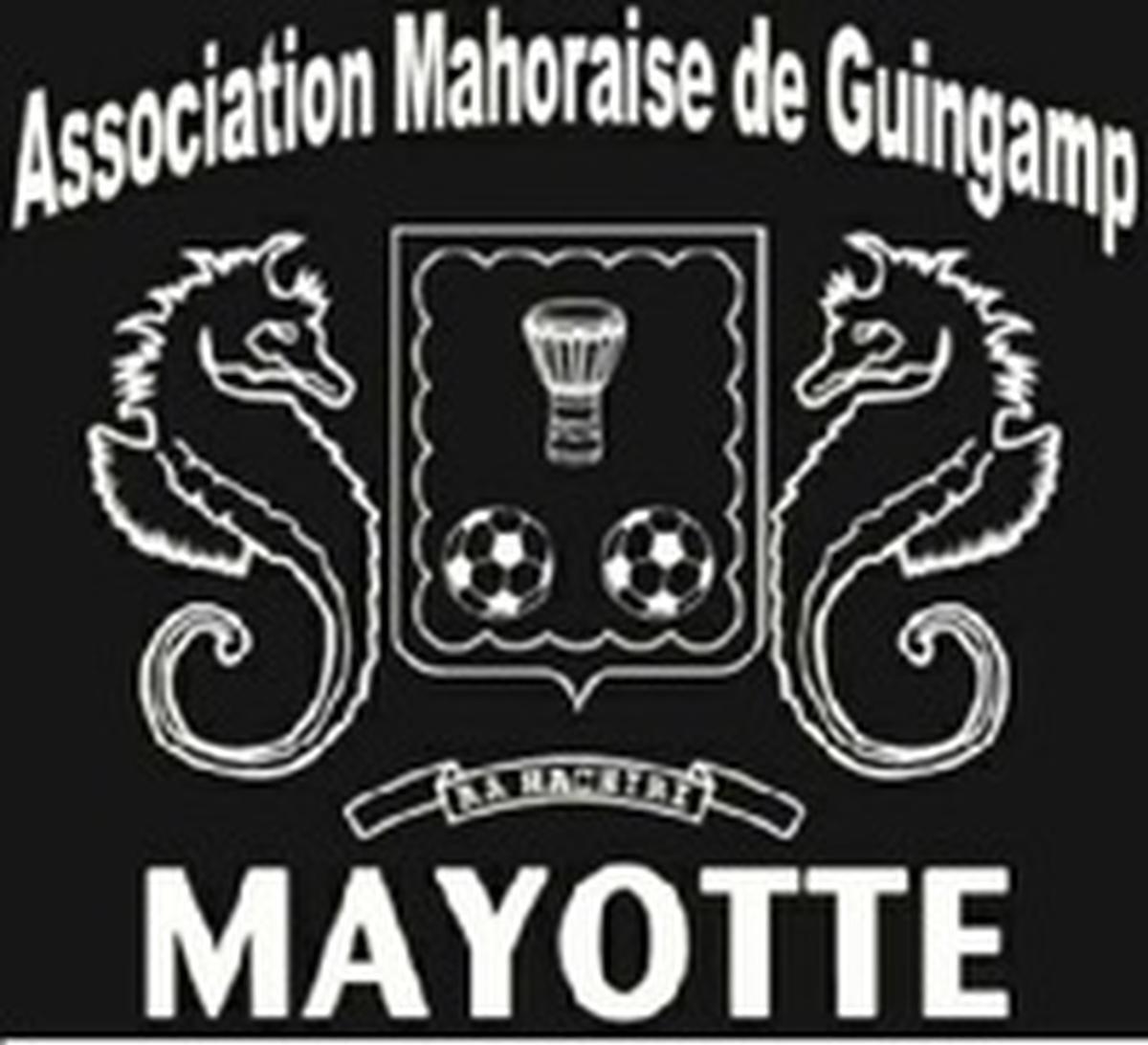 as mayotte guingamp 1