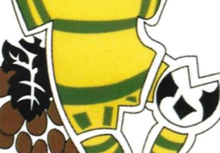 A.S. MOISSAT : site officiel du club de foot de MOISSAT - footeo