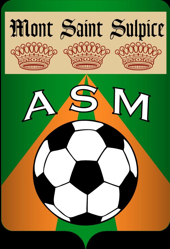 Logo ASM 2