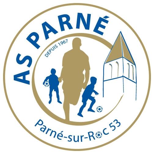 logo_asparn_pantone.JPG