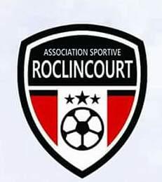 Logo club - Association Sportive Roclincourt