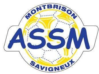 Association Sportive Savigneux Montbrison Site Officiel