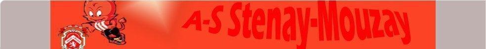 A.S. STENAY MOUZAY : site officiel du club de foot de STENAY - footeo
