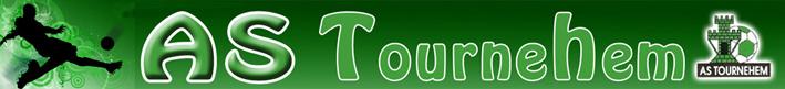 ASSOCIATION SPORTIVE DE TOURNEHEM : site officiel du club de foot de TOURNEHEM SUR LA HEM - footeo