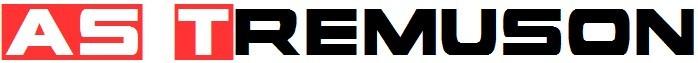ASSOCIATION SPORTIVE DE TREMUSON : site officiel du club de foot de TREMUSON - footeo