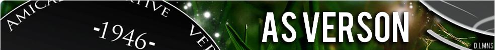 Amicale Sportive Verson : site officiel du club de foot de VERSON - footeo