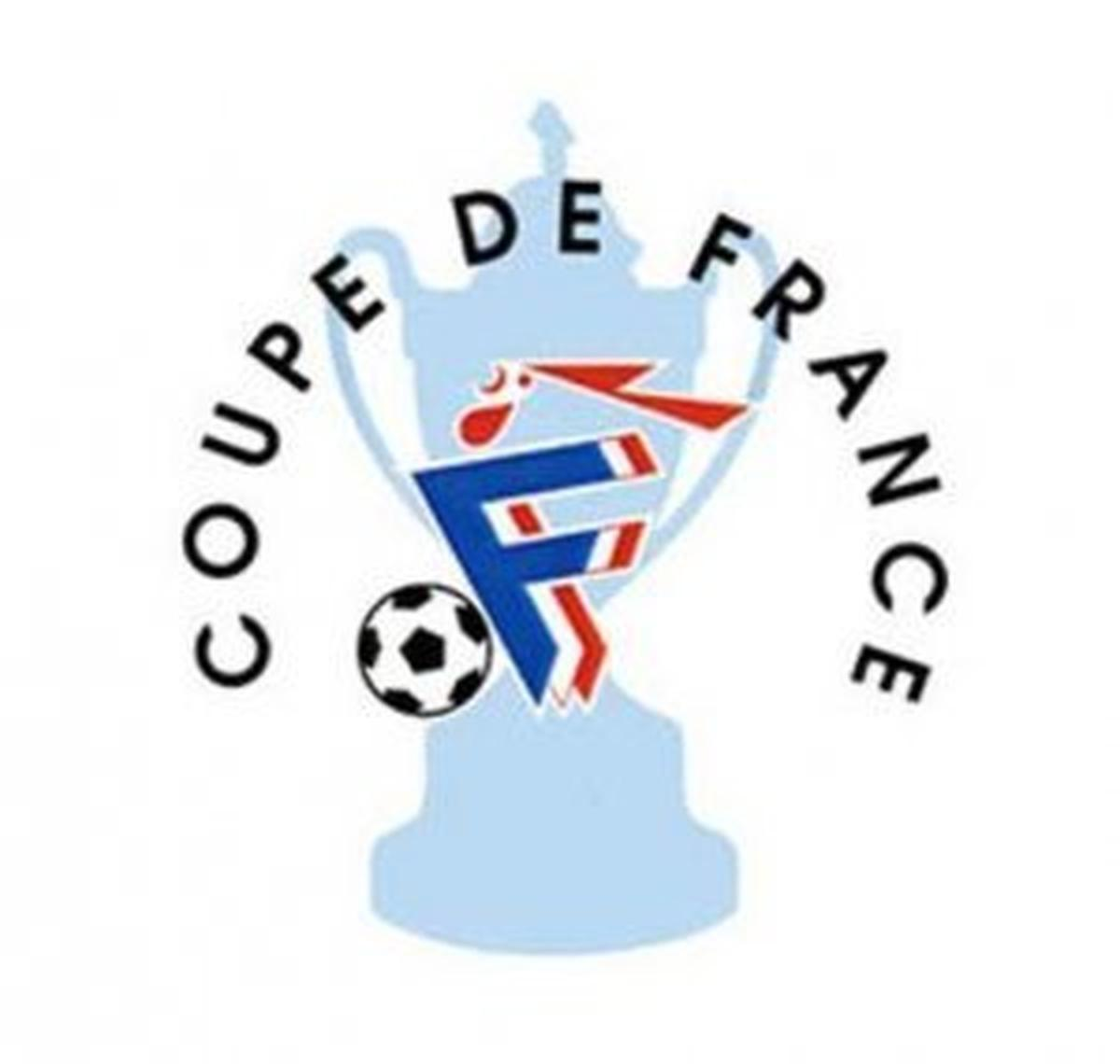 Actualit 4 me tour de la coupe de france raon club de football association sportive de - Raon l etape coupe de france ...