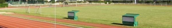 Association Sportive de BEAUCHAMP : site officiel du club de foot de BEAUCHAMP - footeo