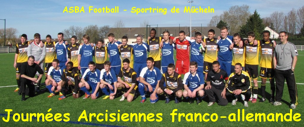 http://staff.footeo.com/uploads/asbafoot78/Medias/ASBA_Football_-_Sportring_de_Muecheln2.jpg