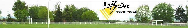 AMICALE SPORTIVE BELBEXOISE : site officiel du club de foot de AURILLAC - footeo