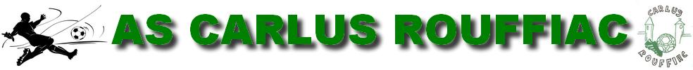 A.S. CARLUS ROUFFIAC : site officiel du club de foot de CARLUS - footeo