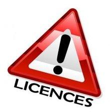 licence1