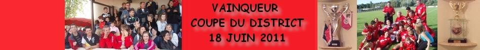 Association Sportive de Dangeau : site officiel du club de foot de DANGEAU - footeo