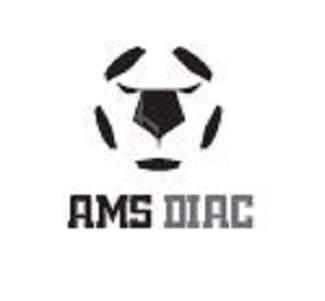 AMS DIAC