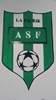 logo du club Association Sportive de la Faurie