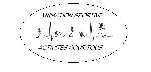ANIMATION SPORTIVE ACTIVITE POUR TOUS