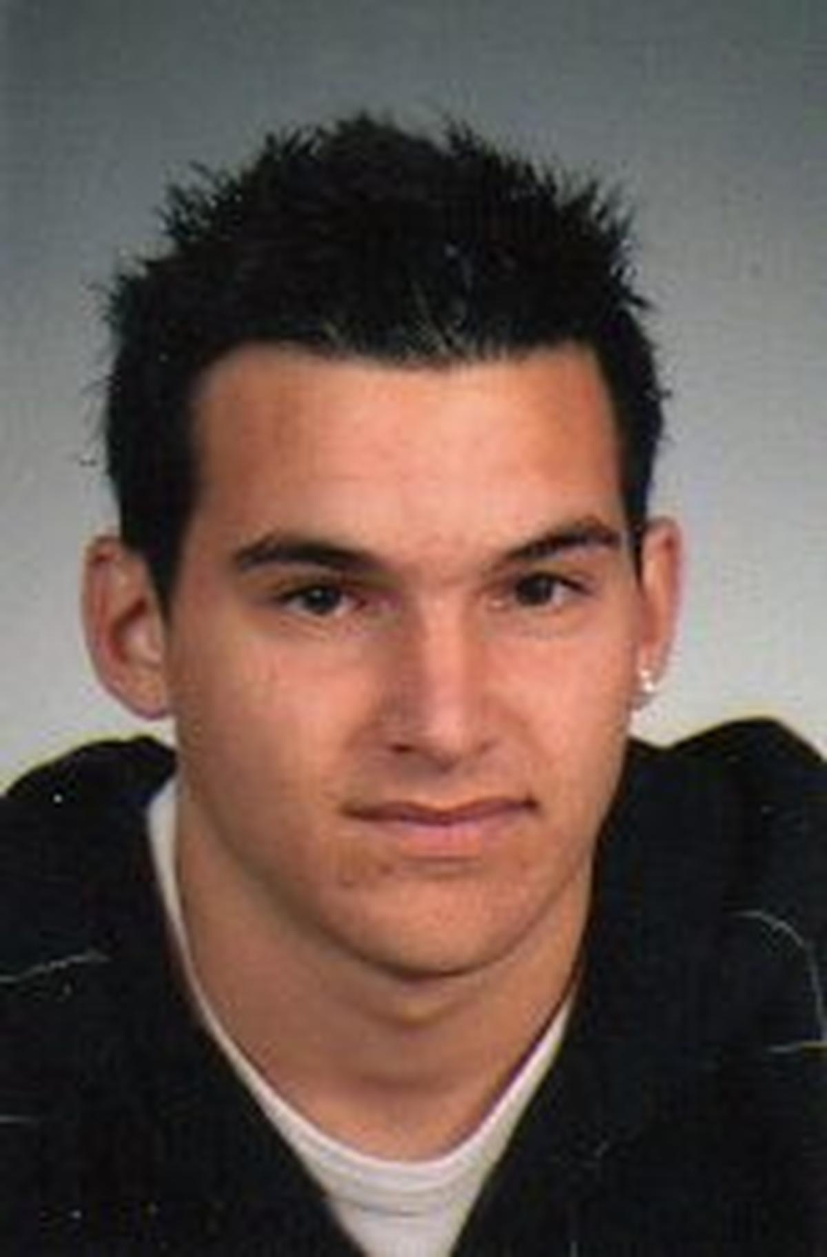 <b>Baptiste BROCHARD</b> - baptiste-brochard-2__mzv960