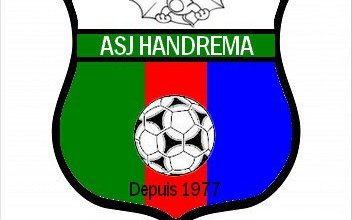 ASJ Handréma : site officiel du club de foot de BANDRABOUA - footeo
